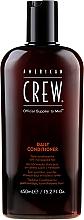 Düfte, Parfümerie und Kosmetik Täglicher Conditioner für geschmeidiges, kontrollierbares Haar - American Crew Daily Conditioner
