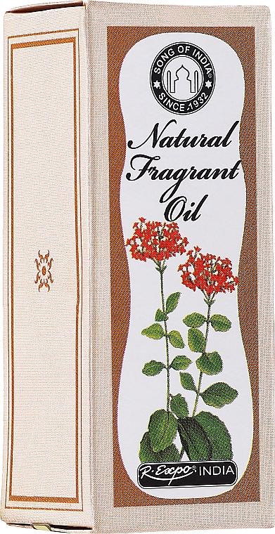Song of India Kamasutra - Öl-Parfum — Bild N4