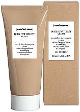 Düfte, Parfümerie und Kosmetik Anti-Cellulite Körpercreme - Comfort Zone Body Strategist Cream