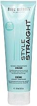 Düfte, Parfümerie und Kosmetik Haarcreme - Marc Anthony Style Straight Instant Straightening Cream
