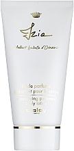 Düfte, Parfümerie und Kosmetik Sisley Izia - Feuchtigkeitsspendende parfümierte Körperlotion