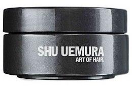 Düfte, Parfümerie und Kosmetik Modellierende Haarpomade Starker Halt - Shu Uemura Art Of Hair Clay Definer Rough Molding Pomade