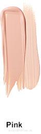 2in1 Gesichts-Concealer - Estee Lauder Double Wear Custom Coverage Correcting Duo — Bild Pink