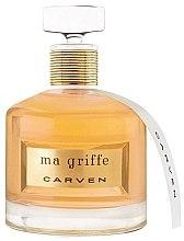 Düfte, Parfümerie und Kosmetik Carven Ma Griffe - Eau de Parfum