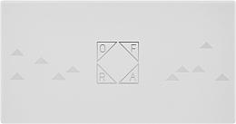 Make-up Palette - Ofra Sweet Electric Midi Palette — Bild N2