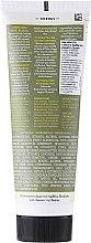 Nährende Körperbutter mit Olivenöl - Korres Pure Greek Olive Blossom Body Balsam — Bild N2