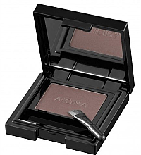 Düfte, Parfümerie und Kosmetik Augenbrauenpflegeset - Alcina Perfect Eyebrow Powder