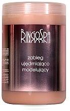 Düfte, Parfümerie und Kosmetik Modellierendes Körpergel zum Abnehmen - BingoSpa Treatment Firming Modeling