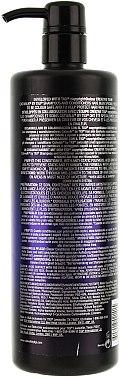 Volumen-Balsam für feines und schlaffes Haar - Tigi Catwalk Volume Collection Your Highness Nourishing Conditioner — Bild N2