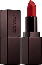 Düfte, Parfümerie und Kosmetik Lippenstift - Laura Mercier Creme Smooth Lip Colour