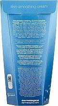 Intensiv feuchtigkeitsspendende Gesichtscreme für normale bis Mischhaut - Dermalogica Skin Smoothing Cream — Bild N6