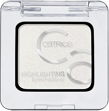 Lidschatten - Catrice Highlighting Eyeshadow — Bild N1