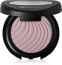 Düfte, Parfümerie und Kosmetik Lidschatten - Flormar Mono Eyeshadow