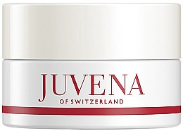 Düfte, Parfümerie und Kosmetik Pflegende Anti-Aging Augencreme - Juvena Rejuven Men Superior Eye Cream