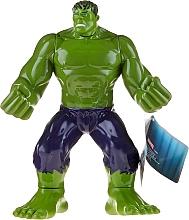 Düfte, Parfümerie und Kosmetik Bade- und Duschschaum für Kinder - Admiranda Hulk