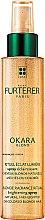 Düfte, Parfümerie und Kosmetik Leuchtkraft-Spray für naturblondes und aufgehelltes Haar - Rene Furterer Okara Blond Radiance Ritual Brightening Spray