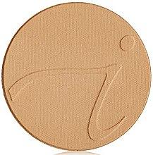 Düfte, Parfümerie und Kosmetik Gesichtspuder SPF15(Austauschbarer Pulverkern) - Jane Iredale PurePressed Base Pressed Mineral Powder Refill SPF15(Austauschbarer Pulverkern)