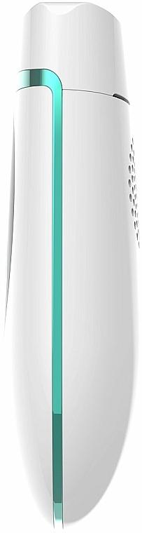 Photoepilierer - Xiaomi inFace IPL ZH-01D Green — Bild N2