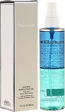 Düfte, Parfümerie und Kosmetik Feuchtigkeitsspendendes Mehrzweck-Trockenöl für das Gesicht - Natura Bisse Oxygen Perfecting Oil