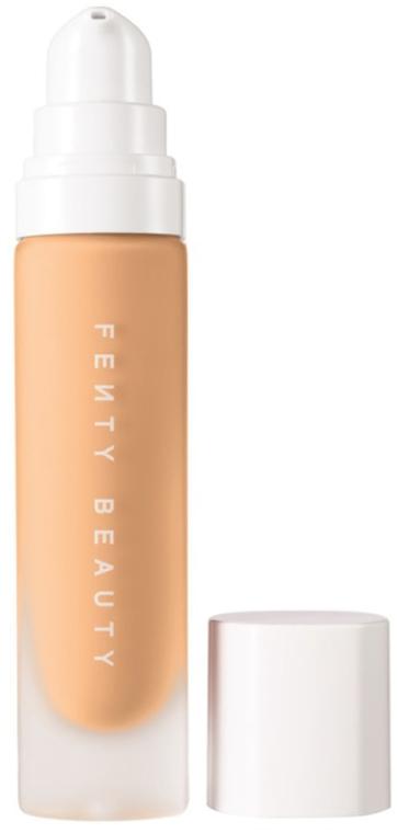 Mattierende langanhaltende Foundation - Fenty Beauty By Rihanna Pro Filt'r Soft Matte Longwear Foundation — Bild N1