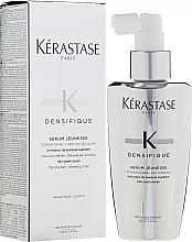 Düfte, Parfümerie und Kosmetik Nährendes Serum für schütteres und ergrautes Haar - Kerastase Densifique Serum Jeunesse
