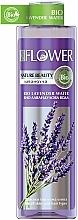 Düfte, Parfümerie und Kosmetik Bio Lavendelwasser für Haut und Haar - Nature of Agiva Organic Lavender Water