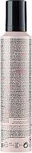 Haarschaum für mehr Volumen - Matrix Oil Wonders Volume Rose Plumping Mousse — Bild N2