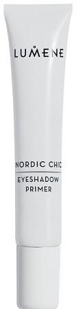 Lidschatten-Primer - Lumene Nordic Chic Eyeshadow Primer