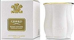 Düfte, Parfümerie und Kosmetik Creed Love in White - Duftkerze