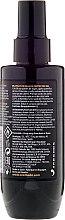 Hitzeschutzspray für das Haar - Orofluido Orofluido Heat Protector Hair Spray — Bild N2