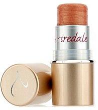 Düfte, Parfümerie und Kosmetik Highlighter - Jane Iredale In Touch Highlighter