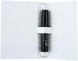 Salvador Dali Black sun - Eau de Toilette (Probe) — Bild N4