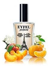 Düfte, Parfümerie und Kosmetik Eyfel Perfume K-33 - Eau de Parfum