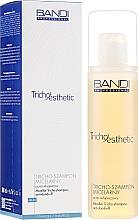 Düfte, Parfümerie und Kosmetik Anti-Schuppen Mizellenshampoo - Bandi Professional Tricho Esthetic Micellar Tricho-Shampoo