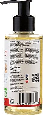 Gesichtsreinigungsöl - GoCranberry — Bild N2