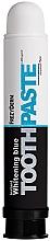 Düfte, Parfümerie und Kosmetik Aufhellende Zahnpasta gegen Verfärbungen und Flecken - Frezyderm Instant Whitening Blue Toothpaste