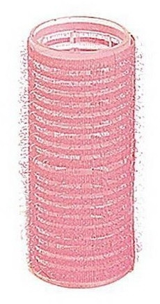 Klettwickler 25 mm 8 St. - Donegal Hair Curlers — Bild N1