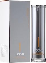 Düfte, Parfümerie und Kosmetik Pflegefluid für junge Gesichtshaut - LOOkX Youth Defense Skin Multitasker