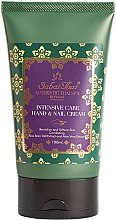 Körperpflegeset - Sabai Thai Rice Milk (Handcreme 100ml + Körperlotion 200ml) — Bild N2