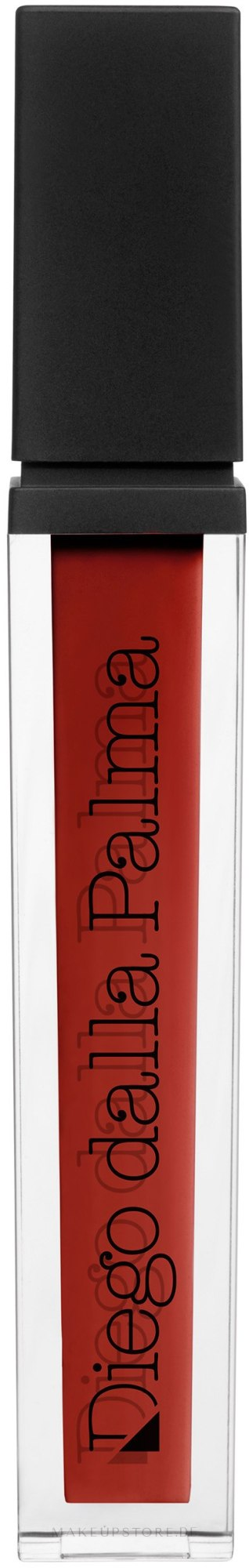 Lipgloss - Diego Dalla Palma The Gloss — Bild 44 - Red