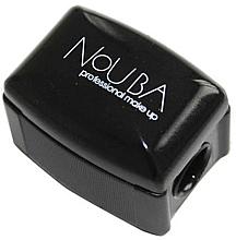 Düfte, Parfümerie und Kosmetik Anspitzer - NoUBA Pencil Sharpener