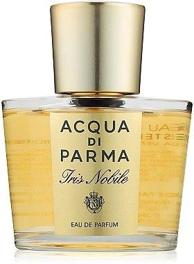 Acqua di Parma Iris Nobile - Eau de Parfum — Bild N3