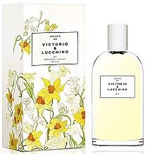 Düfte, Parfümerie und Kosmetik Victorio & Lucchino Aguas De Victorio & Lucchino No 1 - Eau de Toilette
