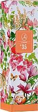 Düfte, Parfümerie und Kosmetik Lambre №35 - Eau de Parfum