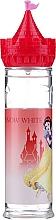 Düfte, Parfümerie und Kosmetik Disney Princess Snow White - Eau de Toilette