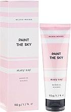 Düfte, Parfümerie und Kosmetik Duschgel - Mary Kay Paint The Sky