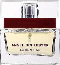Düfte, Parfümerie und Kosmetik Angel Schlesser Essential - Eau de Parfum