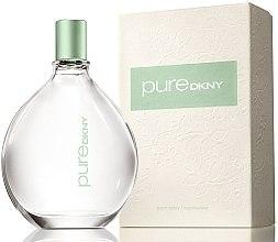 Düfte, Parfümerie und Kosmetik Donna Karan Pure Verbena - Eau de Parfum