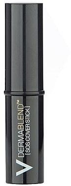 Korrektursticks für Hautunregelmäßigkeiten - Vichy Dermablend Stick SOS Cover SPF 25 — Bild N4