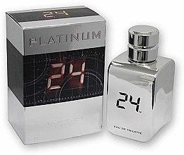 Düfte, Parfümerie und Kosmetik ScentStory 24 Platinum - Eau de Toilette